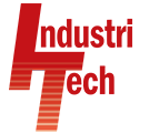 Industri-Tech, LLC
