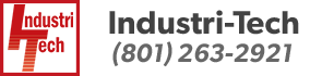 Industri-Tech | Utah Composites Supply Company